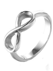 Beydodo meaning infinity  number 8S