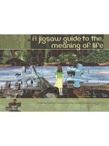 JG2 Publishing meaning  jigsaws