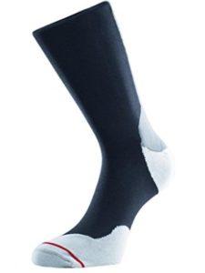 1000 Mile meaning  socks
