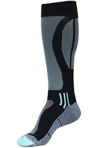 ArcticDry meaning  socks