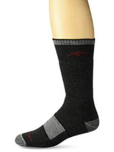 Darn Tough meaning  socks