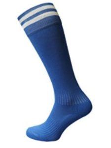 Raftaar meaning  socks