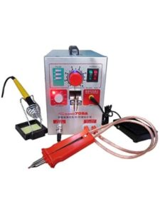 KKmoon meaning  welding machines