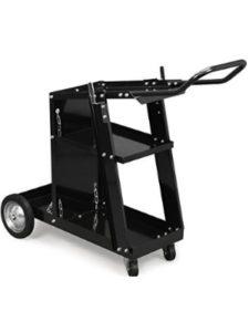 XtremepowerUS meaning  welding machines