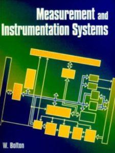 Butterworth-Heinemann Ltd    measuring instrument calibrations