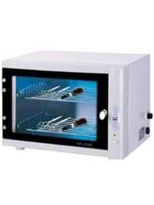 Ciaer medical equipment  uv sterilizers