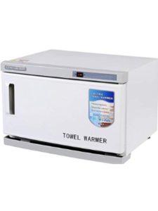 wexe.com medical equipment  uv sterilizers