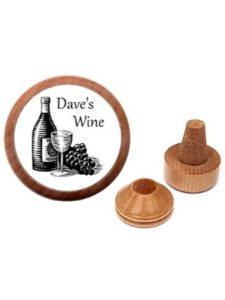 Wine Stopper Store merlot  bordeaux wines