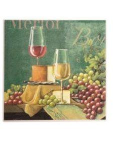 merlot  bordeaux wines