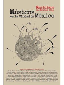BookBaby    mexico city spanishes