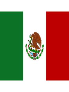 Fun Studyo    mexico city spanishes