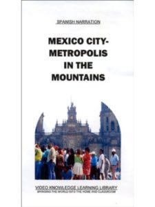 amazon    mexico city spanishes
