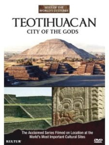 amazon    mexico city teotihuacans