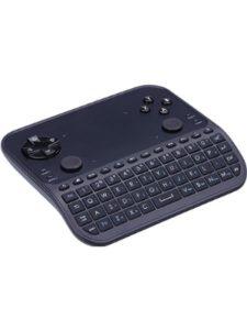 PYRUS mini wireless  computer keyboards