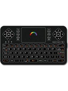 YiYunTE mini wireless  computer keyboards