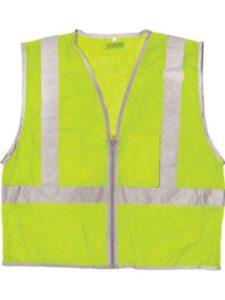 ML Kishigo    ml kishigo safety vests