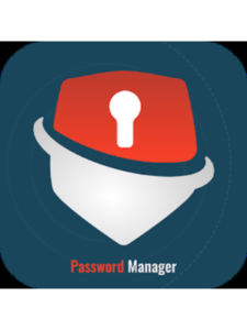 Content Arcade Apps mobile  password managers