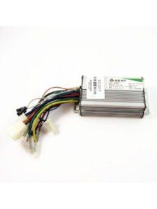 Hwydo    motor controllers