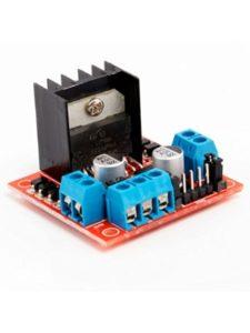 Neuftech    motor controllers