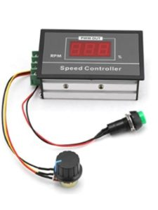 Walfront    motor controllers