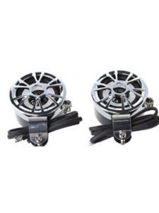 GROOMY motorcycle  radar detectors