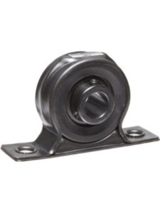Sealmaster mounted bearing  rubbers