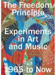 Naomi Beckwith music  science experiments