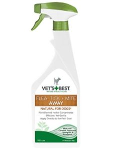 The Bramton Company, uk pets, natural home remedy  flea treatments