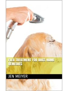 amazon natural home remedy  flea treatments