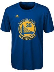 Outerstuff/Adidas Licensed Youth Apparel nba  number 8S