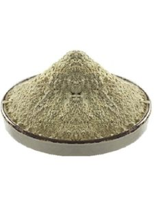 ClearOFF Organic non toxic  flea powders