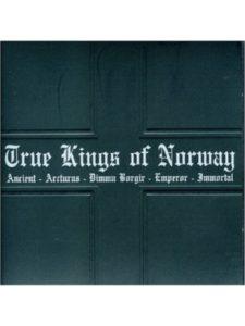 Spinefarm    norway heavy metals