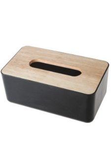 SFSYDDY oak  remote control holders