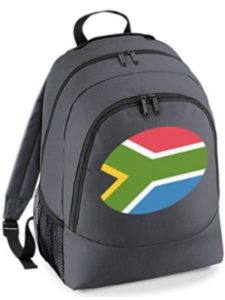 Apparel Printing odi squad  south africas