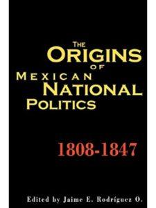 Scholarly Resources Inc.,U.S. origin  mexico cities