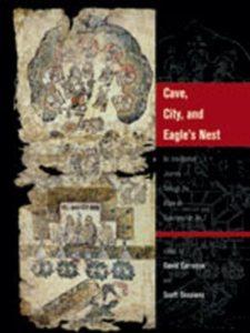 University of New Mexico Press origin  mexico cities