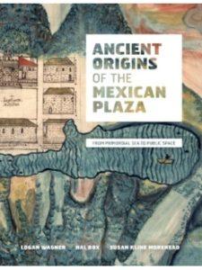 University of Texas Press origin  mexico cities