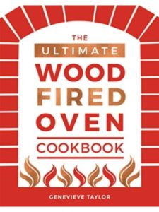 Quadrille Publishing Ltd    outdoor woodfired ovens