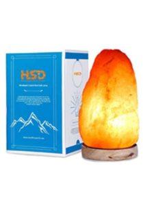 HSD Himalayan Salt Direct oven  glow plugs