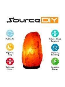 SourceDIY oven  glow plugs