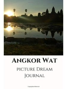 Anton Swanepoel picture  angkor wats