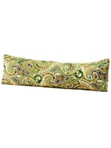 Chimney Sheep Ltd pillow  draft excluders
