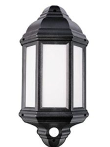 LEDBRITE pir  led lanterns