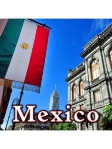 Hot Ideas 2014 police  mexico cities