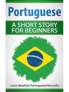 Channel Reader LLC    portuguese short stories