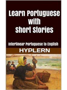 Kees Van den End    portuguese short stories