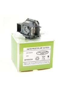 Premium Projector Lamp - Alda PQ powerlight  inspection lamps
