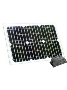 PK Green pwm kit  motor controllers