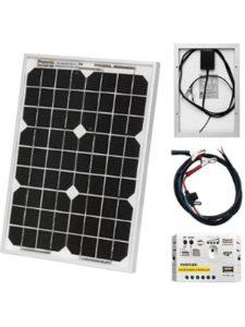 Photonic Universe pwm kit  motor controllers