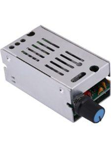 Zerone pwm kit  motor controllers